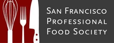 sfpfs logo
